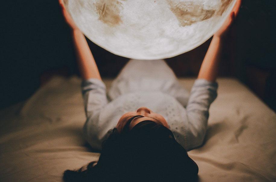 moon-lamp-luna-acorn-studio-taiwan-3