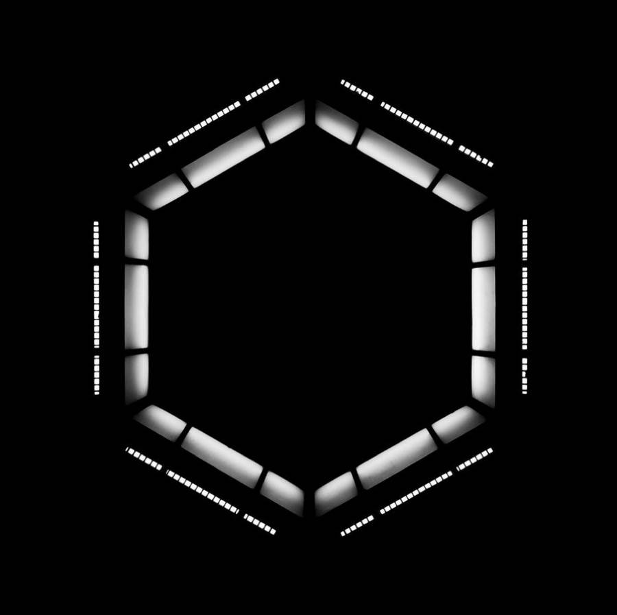 moscowmetrolights10-900x897