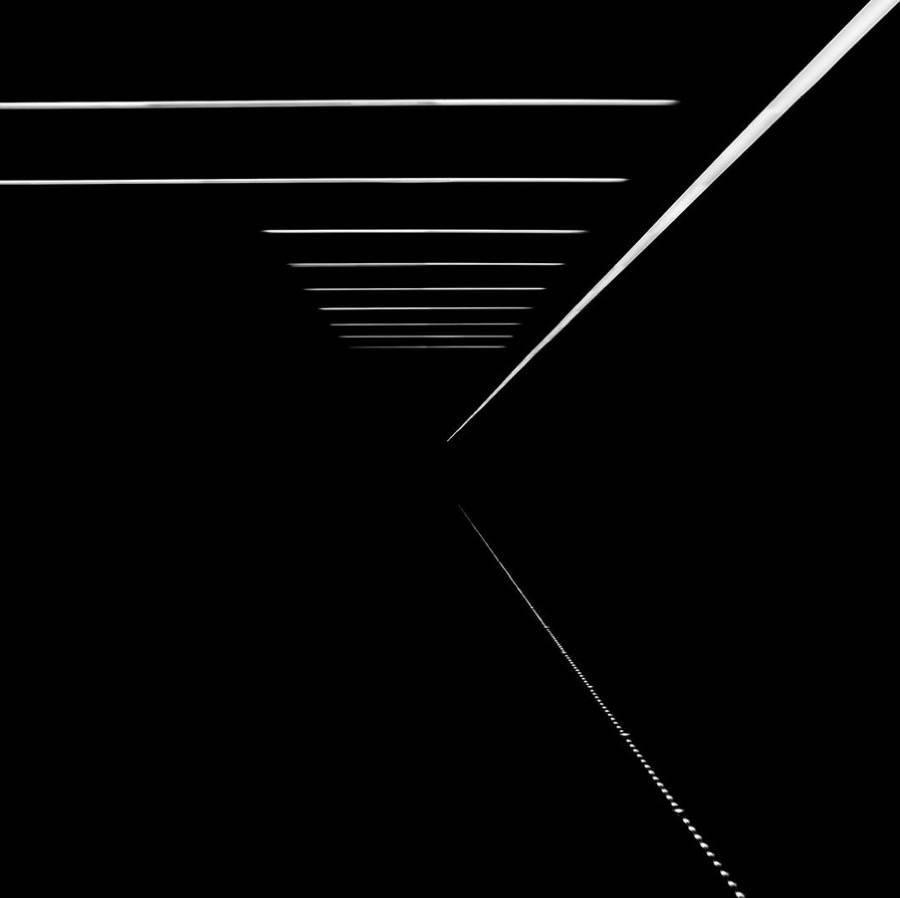 moscowmetrolights13-900x898