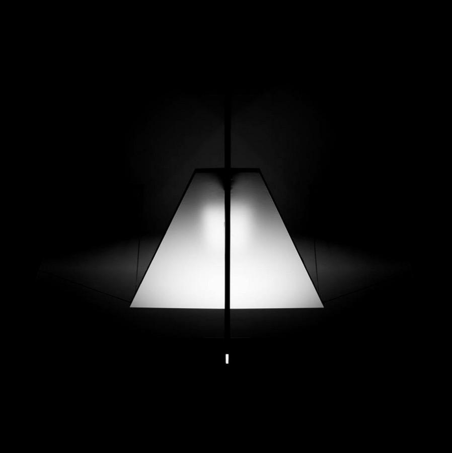 moscowmetrolights15