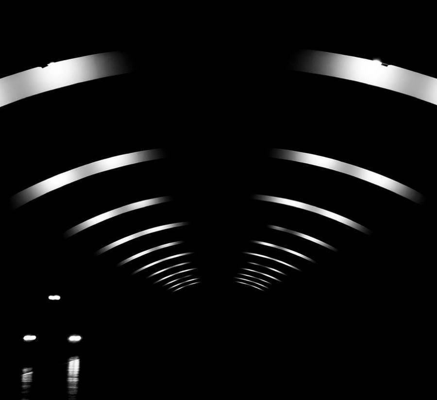 moscowmetrolights3-900x824