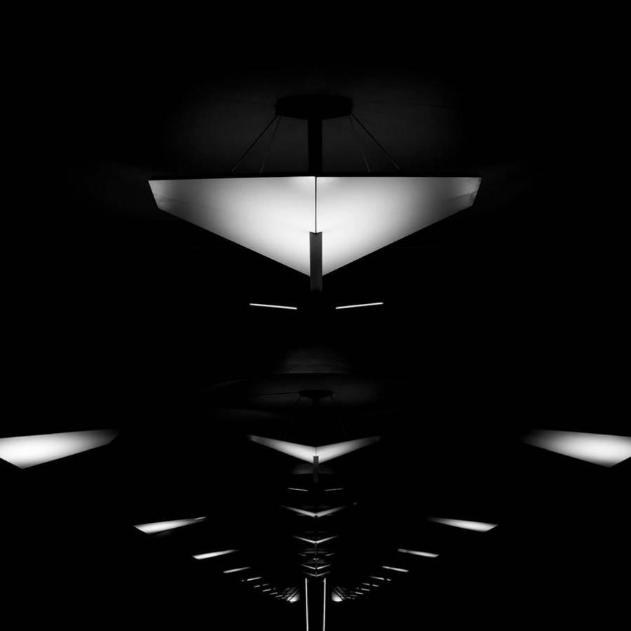 moscowmetrolights6-900x899