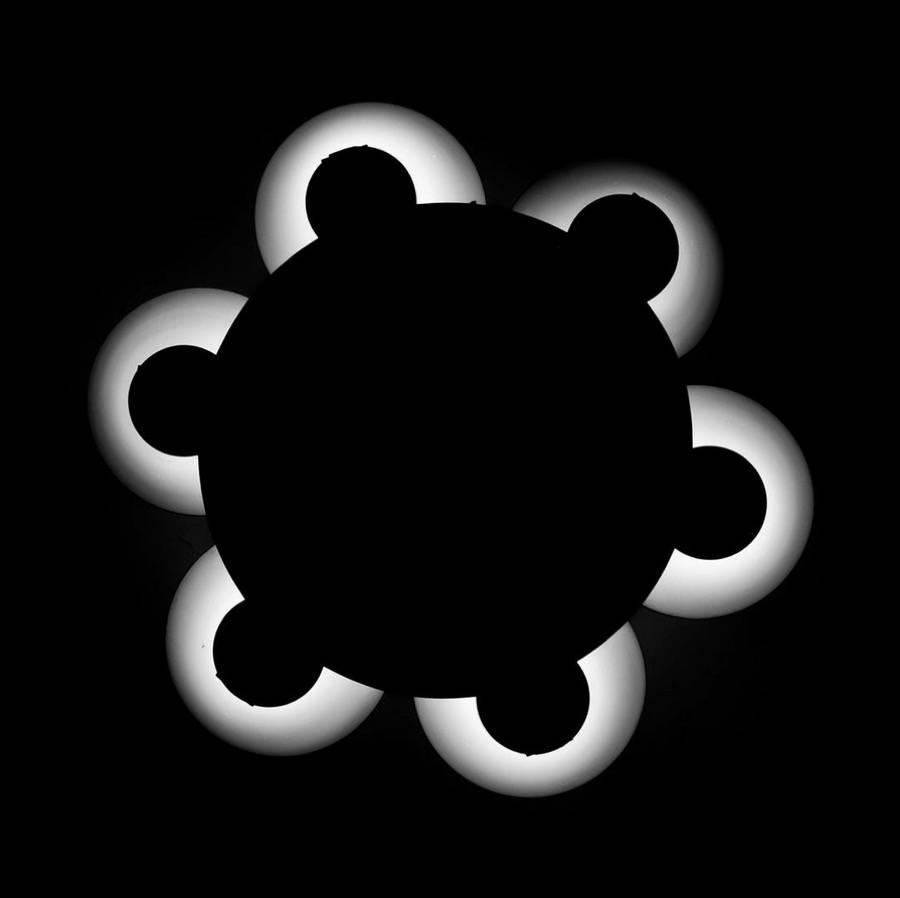 moscowmetrolights7-900x898