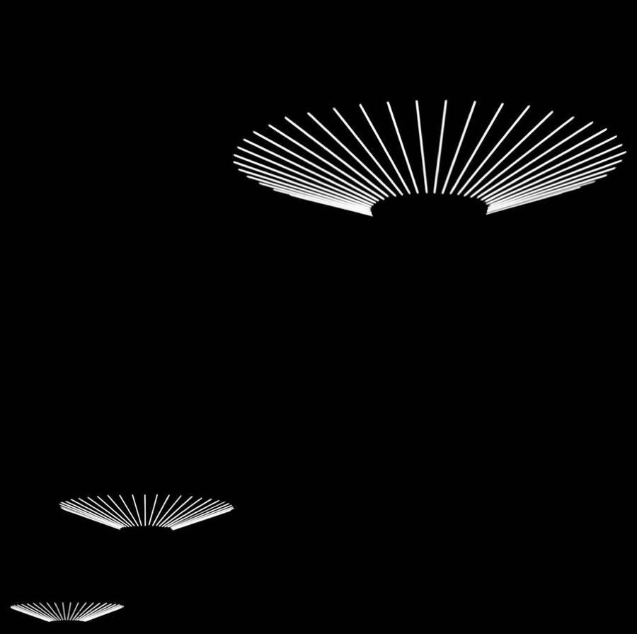 moscowmetrolights8-900x895