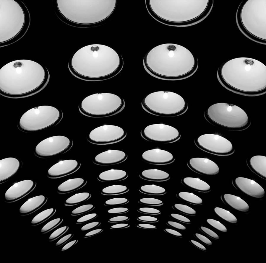 moscowmetrolights9-900x891