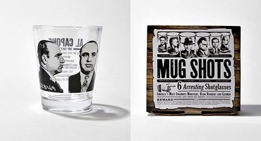 mugshots