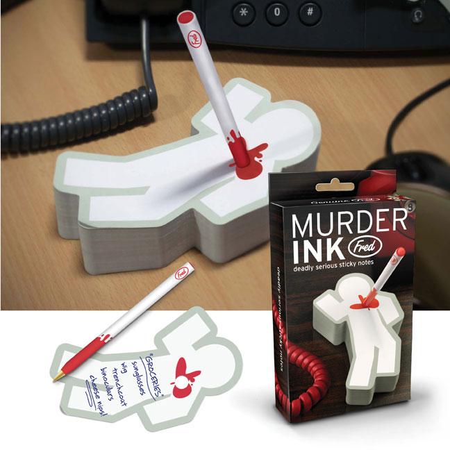 murderink_648