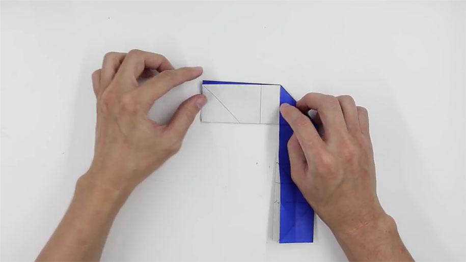 origami-darth-vader-tutorial-tadashi-mori-5