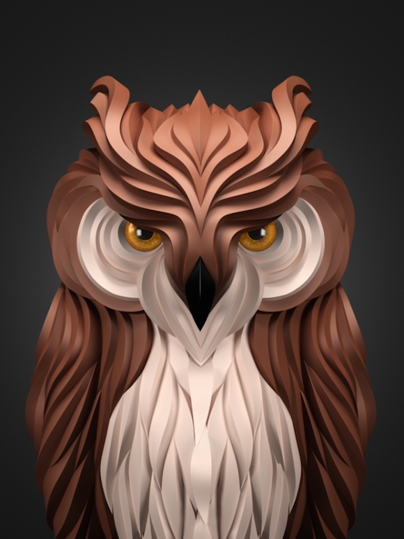 owl-Maxim-Shkret-predators