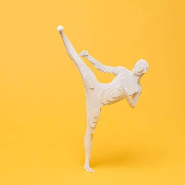 paper-athletes-11