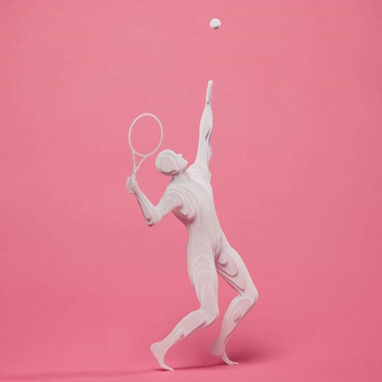 paper-athletes-13