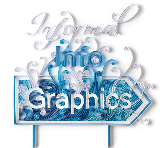 papergraphics1