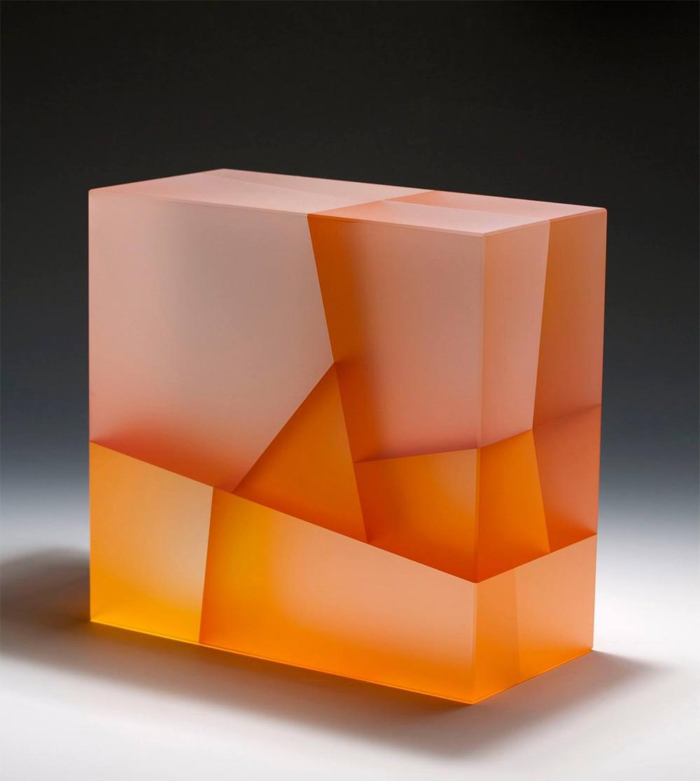 segmentation-2