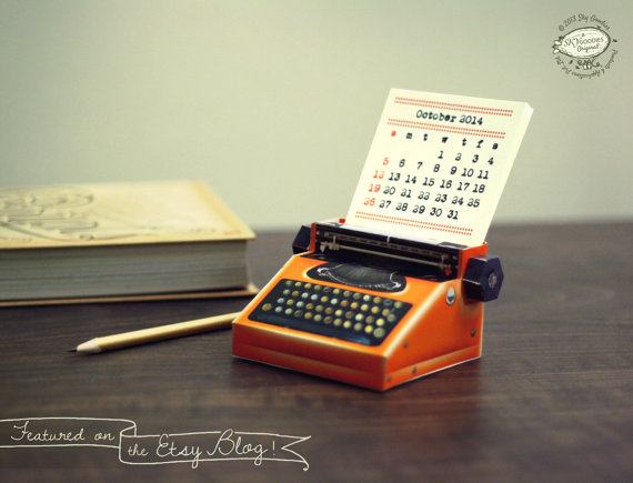 skrivemaskinkalender3