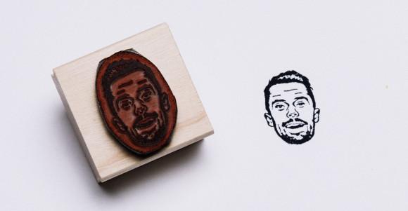 stamp0