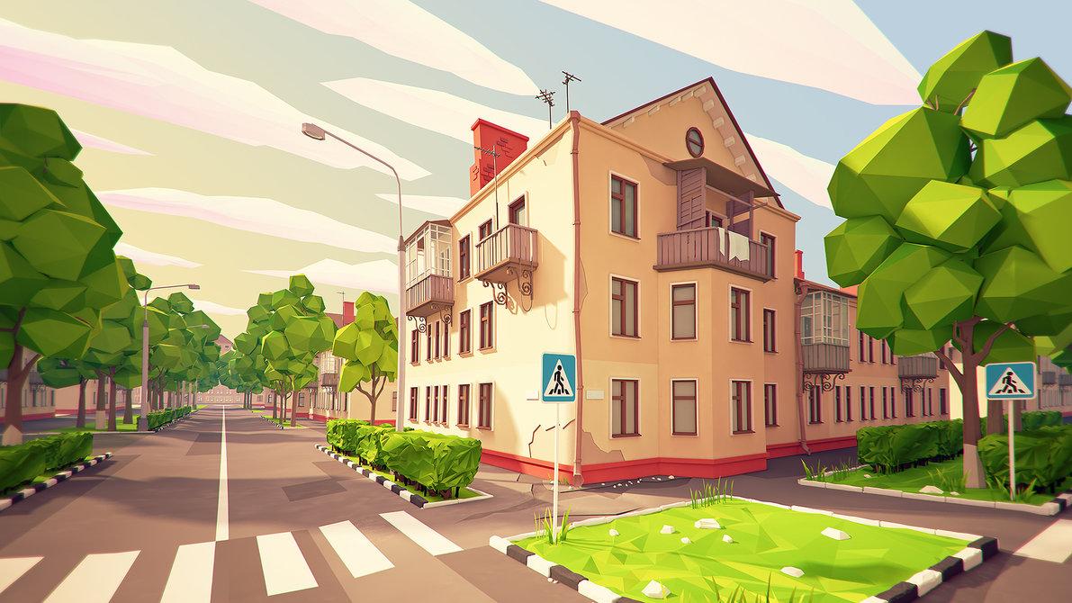 street_by_prusakov-d8qqs63