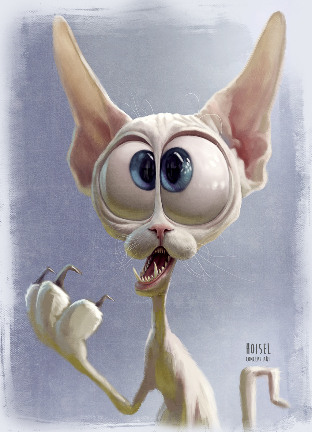 tiago-hoisel-cat01