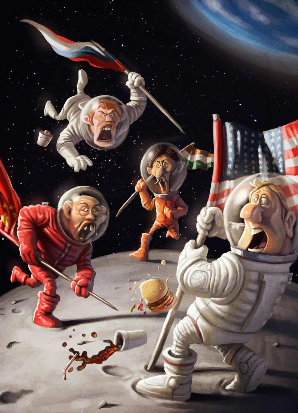 tiago-hoisel-moon