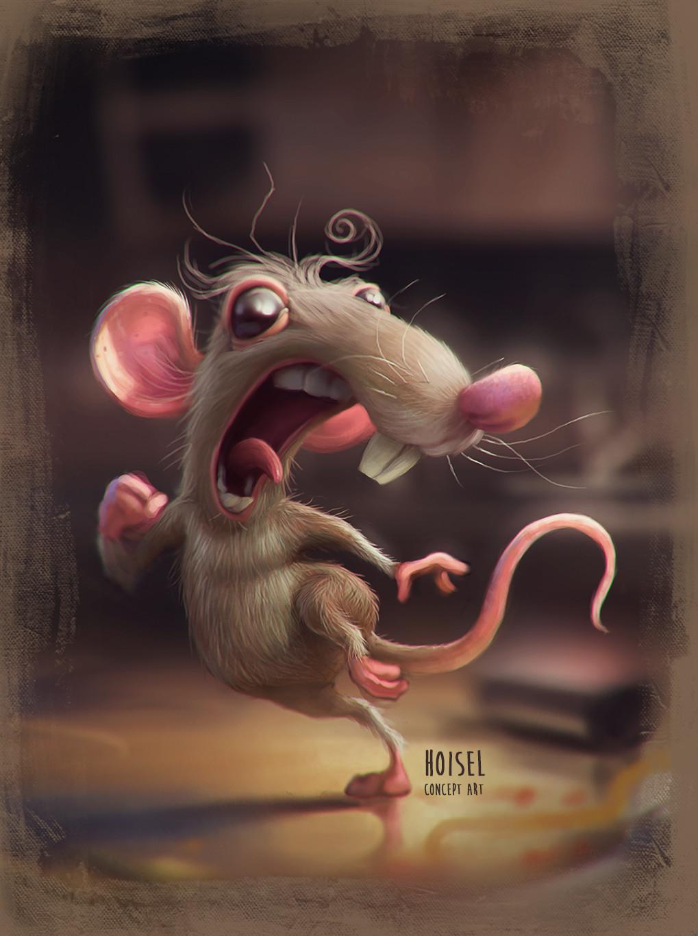 tiago-hoisel-mouse06