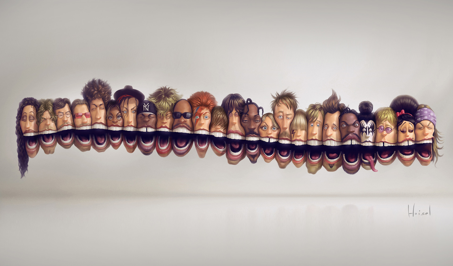 tiago-hoisel-mouth
