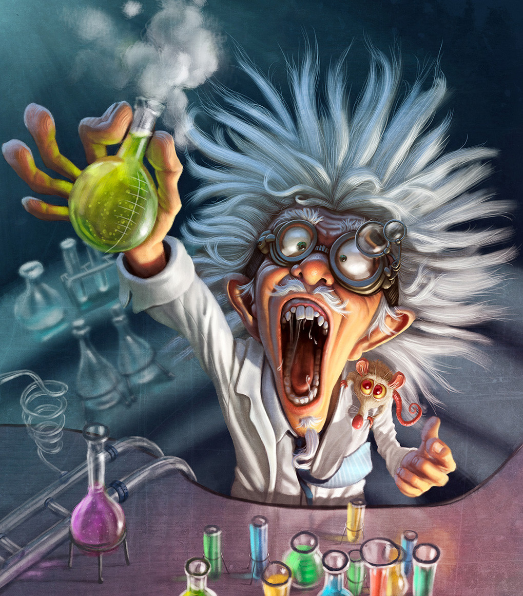tiago-hoisel-scientist