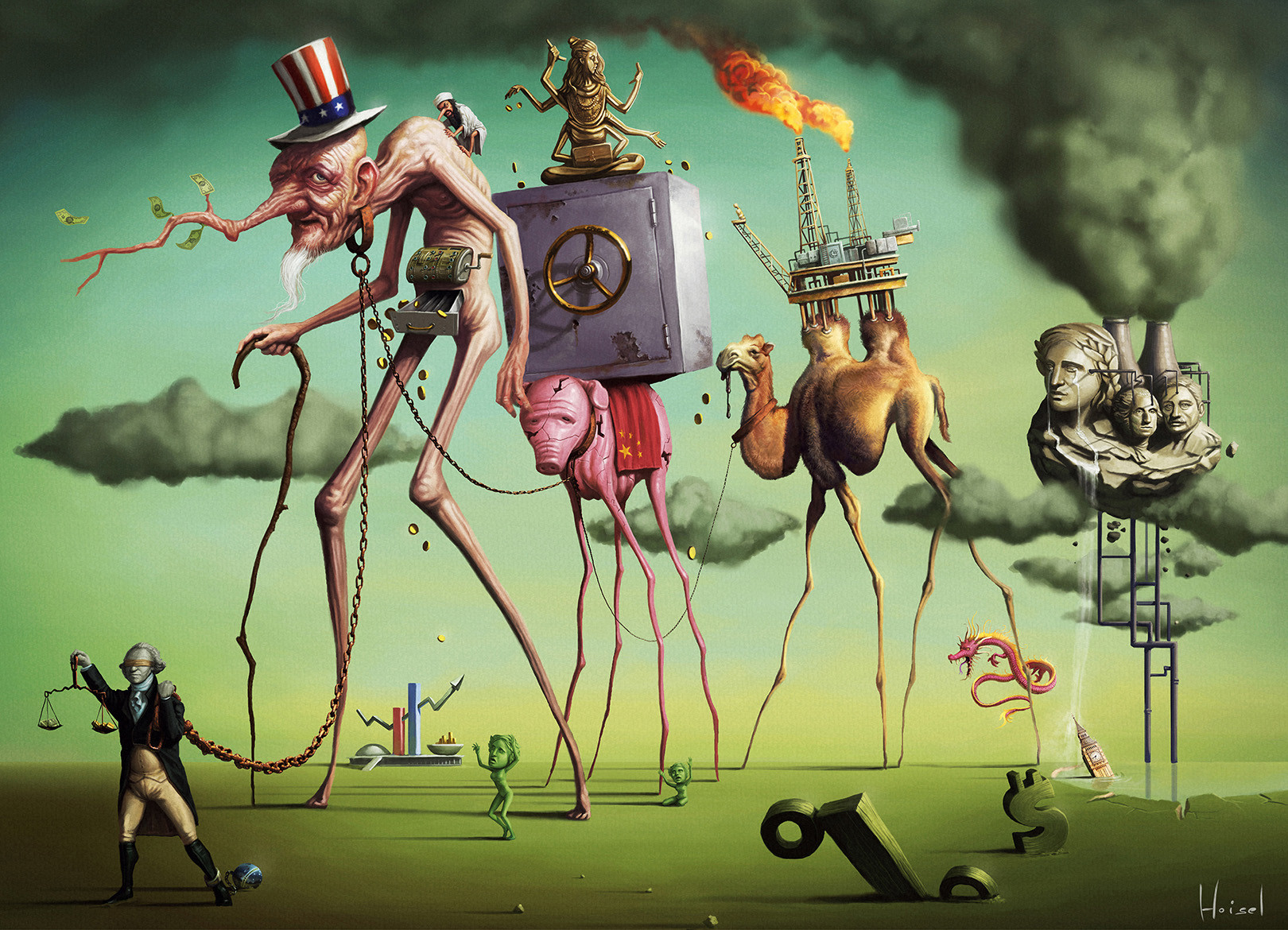 tiago-hoisel-surreal01