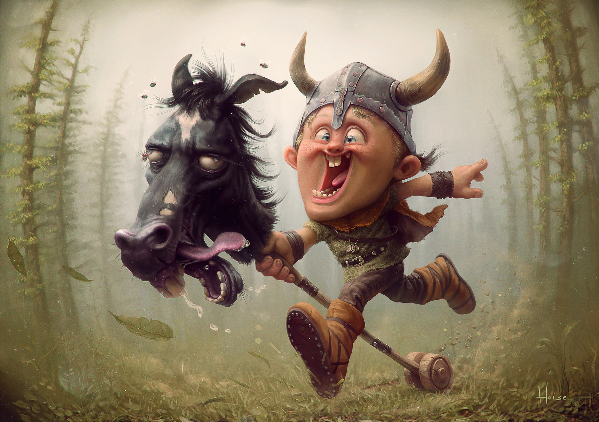 tiago-hoisel-viking