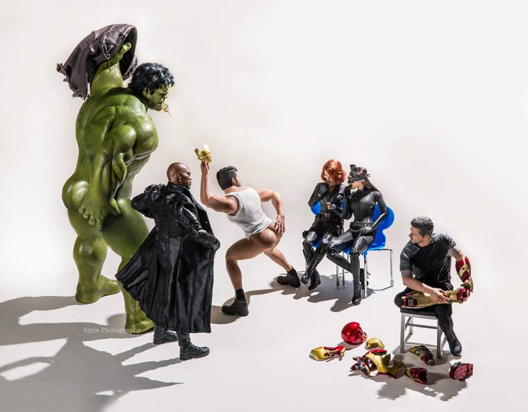 toys17